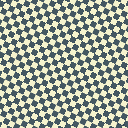 63/153 degree angle diagonal checkered chequered squares checker pattern checkers background, 22 pixel square size, , San Juan and Moon Glow checkers chequered checkered squares seamless tileable