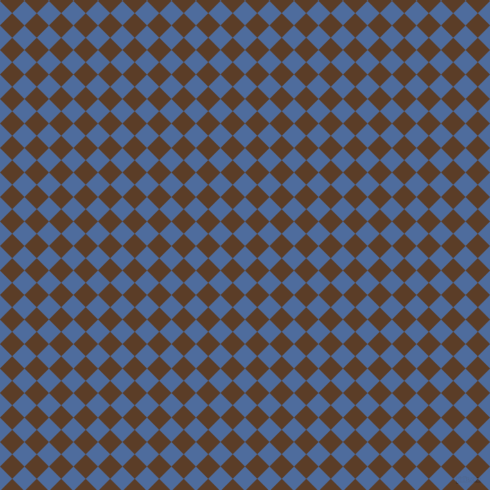 45/135 degree angle diagonal checkered chequered squares checker pattern checkers background, 25 pixel squares size, , San Marino and Bracken checkers chequered checkered squares seamless tileable