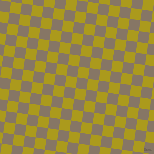 82/172 degree angle diagonal checkered chequered squares checker pattern checkers background, 37 pixel square size, , Sand Dune and Lucky checkers chequered checkered squares seamless tileable