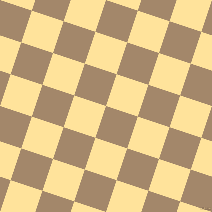 72/162 degree angle diagonal checkered chequered squares checker pattern checkers background, 113 pixel squares size, , Sandal and Cream Brulee checkers chequered checkered squares seamless tileable