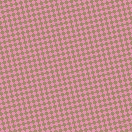 58/148 degree angle diagonal checkered chequered squares checker pattern checkers background, 12 pixel square size, , Sandal and Kobi checkers chequered checkered squares seamless tileable
