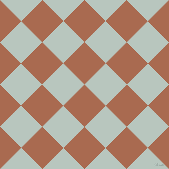 45/135 degree angle diagonal checkered chequered squares checker pattern checkers background, 103 pixel squares size, , Sante Fe and Nebula checkers chequered checkered squares seamless tileable
