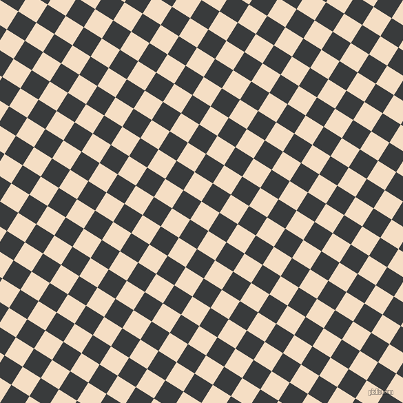 58/148 degree angle diagonal checkered chequered squares checker pattern checkers background, 31 pixel squares size, , Sazerac and Montana checkers chequered checkered squares seamless tileable