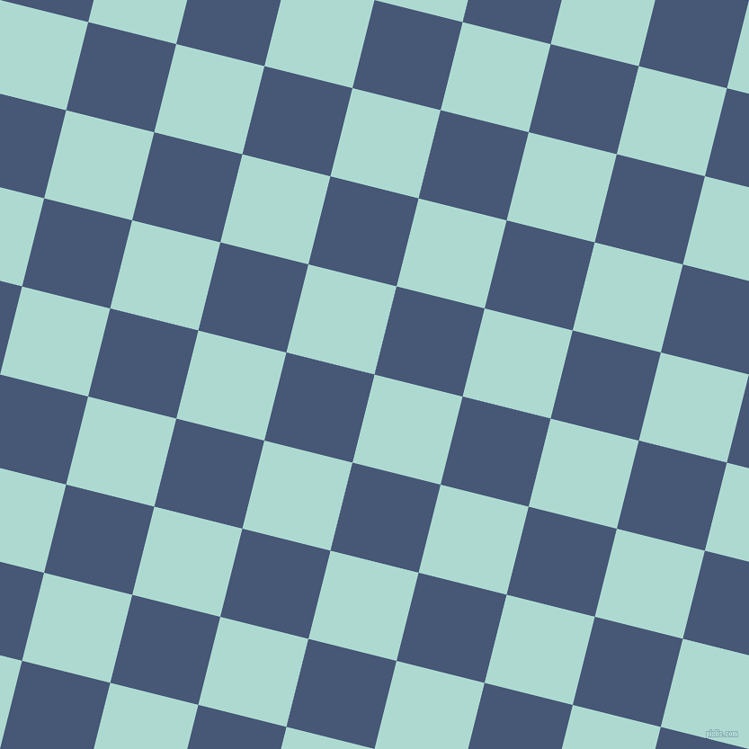 76/166 degree angle diagonal checkered chequered squares checker pattern checkers background, 101 pixel squares size, , Scandal and Chambray checkers chequered checkered squares seamless tileable