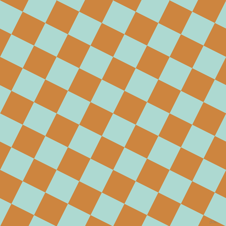 63/153 degree angle diagonal checkered chequered squares checker pattern checkers background, 88 pixel square size, , Scandal and Peru checkers chequered checkered squares seamless tileable