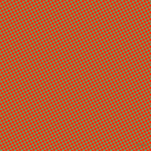72/162 degree angle diagonal checkered chequered squares checker pattern checkers background, 7 pixel squares size, , Scarlet and Highland checkers chequered checkered squares seamless tileable