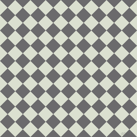 45/135 degree angle diagonal checkered chequered squares checker pattern checkers background, 37 pixel squares size, , Scarpa Flow and Feta checkers chequered checkered squares seamless tileable