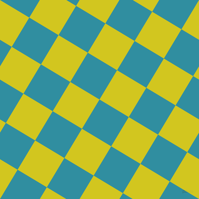 59/149 degree angle diagonal checkered chequered squares checker pattern checkers background, 113 pixel square size, , Scooter and Barberry checkers chequered checkered squares seamless tileable