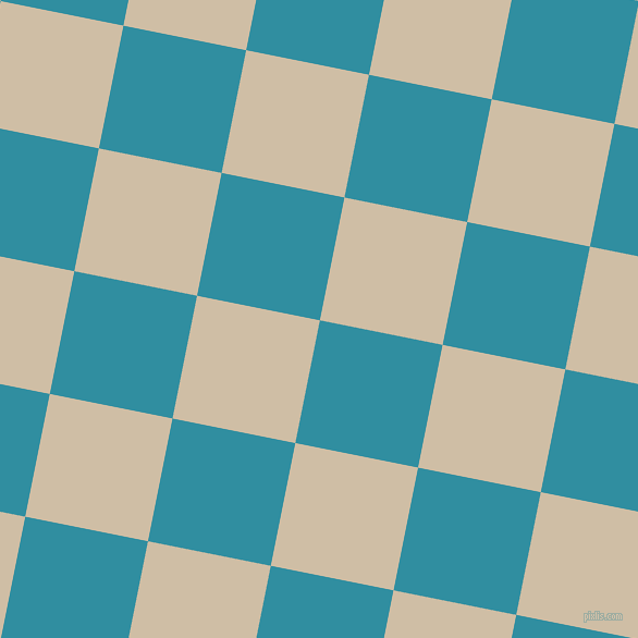 79/169 degree angle diagonal checkered chequered squares checker pattern checkers background, 115 pixel square size, , Scooter and Soft Amber checkers chequered checkered squares seamless tileable