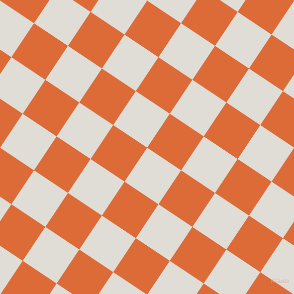 56/146 degree angle diagonal checkered chequered squares checker pattern checkers background, 82 pixel square size, , Sea Fog and Sorbus checkers chequered checkered squares seamless tileable