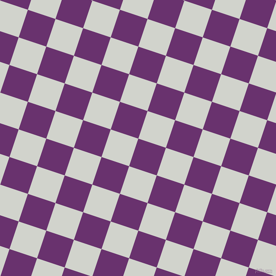 72/162 degree angle diagonal checkered chequered squares checker pattern checkers background, 60 pixel square size, , Seance and Grey Nurse checkers chequered checkered squares seamless tileable