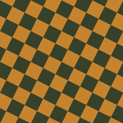 63/153 degree angle diagonal checkered chequered squares checker pattern checkers background, 45 pixel squares size, , Seaweed and Geebung checkers chequered checkered squares seamless tileable