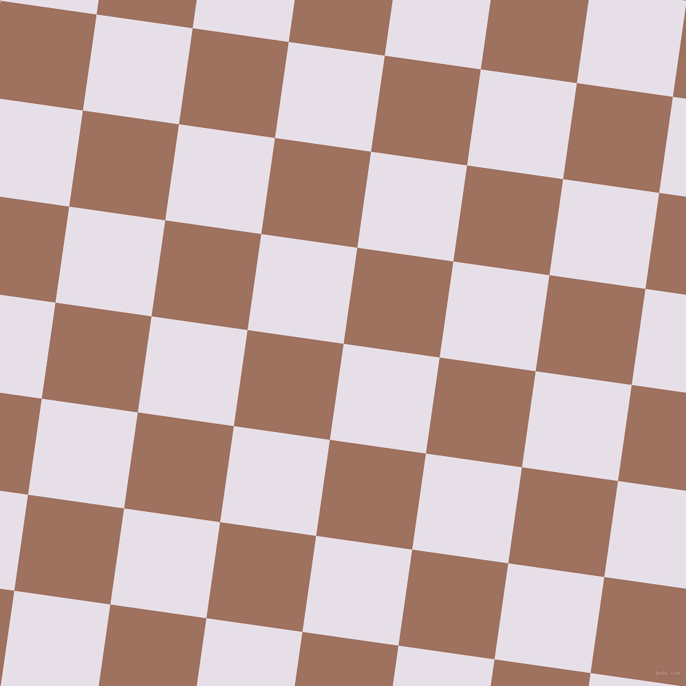 82/172 degree angle diagonal checkered chequered squares checker pattern checkers background, 141 pixel squares size, Selago and Toast checkers chequered checkered squares seamless tileable
