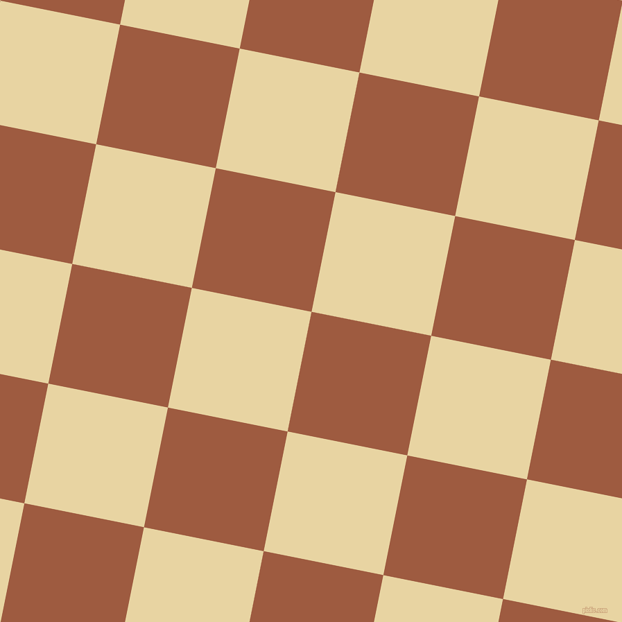 79/169 degree angle diagonal checkered chequered squares checker pattern checkers background, 176 pixel squares size, , Sepia and Hampton checkers chequered checkered squares seamless tileable