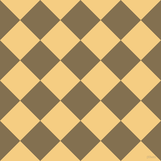 45/135 degree angle diagonal checkered chequered squares checker pattern checkers background, 114 pixel squares size, , Shadow and Cherokee checkers chequered checkered squares seamless tileable