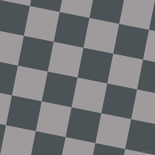 79/169 degree angle diagonal checkered chequered squares checker pattern checkers background, 98 pixel square size, , Shady Lady and Trout checkers chequered checkered squares seamless tileable