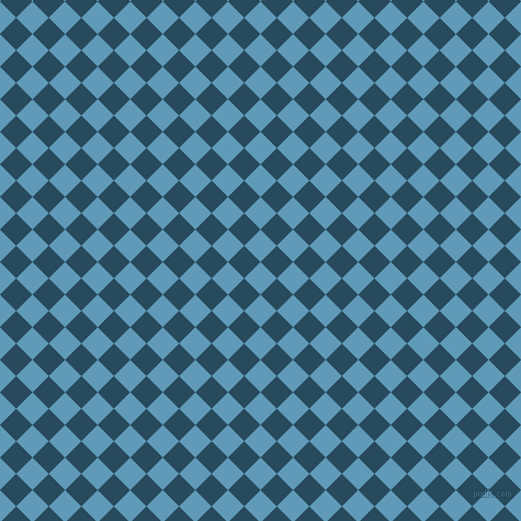 45/135 degree angle diagonal checkered chequered squares checker pattern checkers background, 21 pixel square size, , Shakespeare and Arapawa checkers chequered checkered squares seamless tileable