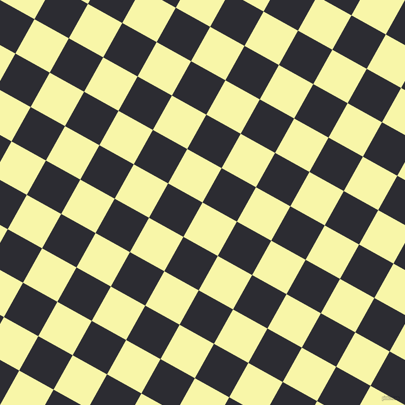 61/151 degree angle diagonal checkered chequered squares checker pattern checkers background, 80 pixel squares size, , Shalimar and Bastille checkers chequered checkered squares seamless tileable