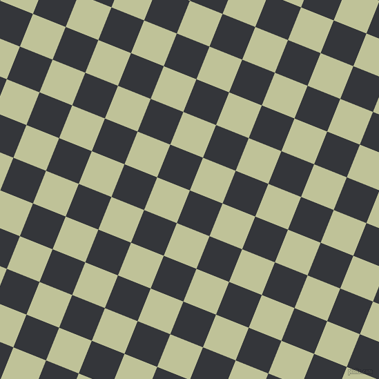 68/158 degree angle diagonal checkered chequered squares checker pattern checkers background, 51 pixel squares size, , Shark and Green Mist checkers chequered checkered squares seamless tileable