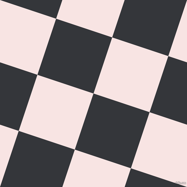 72/162 degree angle diagonal checkered chequered squares checker pattern checkers background, 190 pixel square size, , Shark and Tutu checkers chequered checkered squares seamless tileable