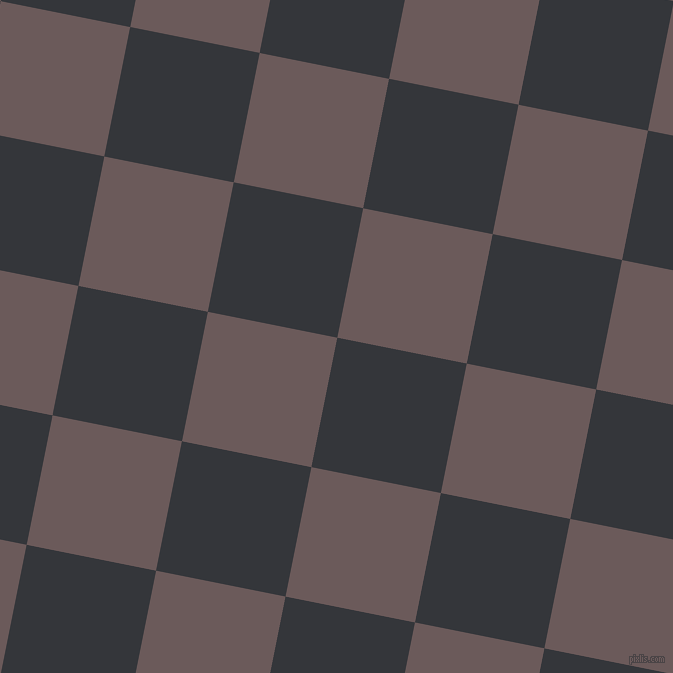 79/169 degree angle diagonal checkered chequered squares checker pattern checkers background, 132 pixel square size, , Shark and Zambezi checkers chequered checkered squares seamless tileable
