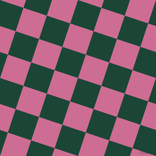 72/162 degree angle diagonal checkered chequered squares checker pattern checkers background, 85 pixel squares size, , Sherwood Green and Hopbush checkers chequered checkered squares seamless tileable