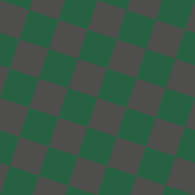 72/162 degree angle diagonal checkered chequered squares checker pattern checkers background, 130 pixel square size, , Ship Grey and Green Pea checkers chequered checkered squares seamless tileable