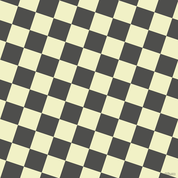 72/162 degree angle diagonal checkered chequered squares checker pattern checkers background, 60 pixel squares size, , Ship Grey and Spring Sun checkers chequered checkered squares seamless tileable