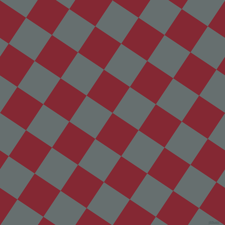 56/146 degree angle diagonal checkered chequered squares checker pattern checkers background, 105 pixel squares size, , Shiraz and Nevada checkers chequered checkered squares seamless tileable