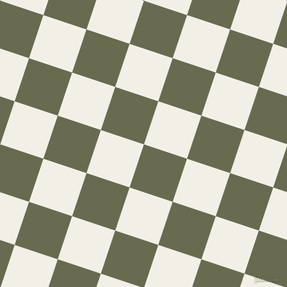 72/162 degree angle diagonal checkered chequered squares checker pattern checkers background, 66 pixel square size, , Siam and Alabaster checkers chequered checkered squares seamless tileable