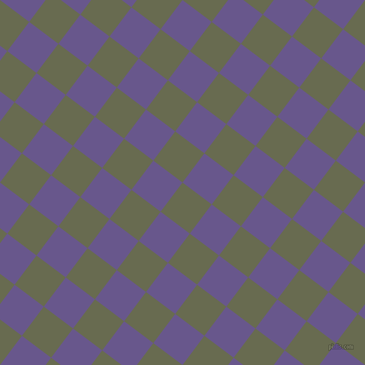 53/143 degree angle diagonal checkered chequered squares checker pattern checkers background, 52 pixel squares size, , Siam and Butterfly Bush checkers chequered checkered squares seamless tileable