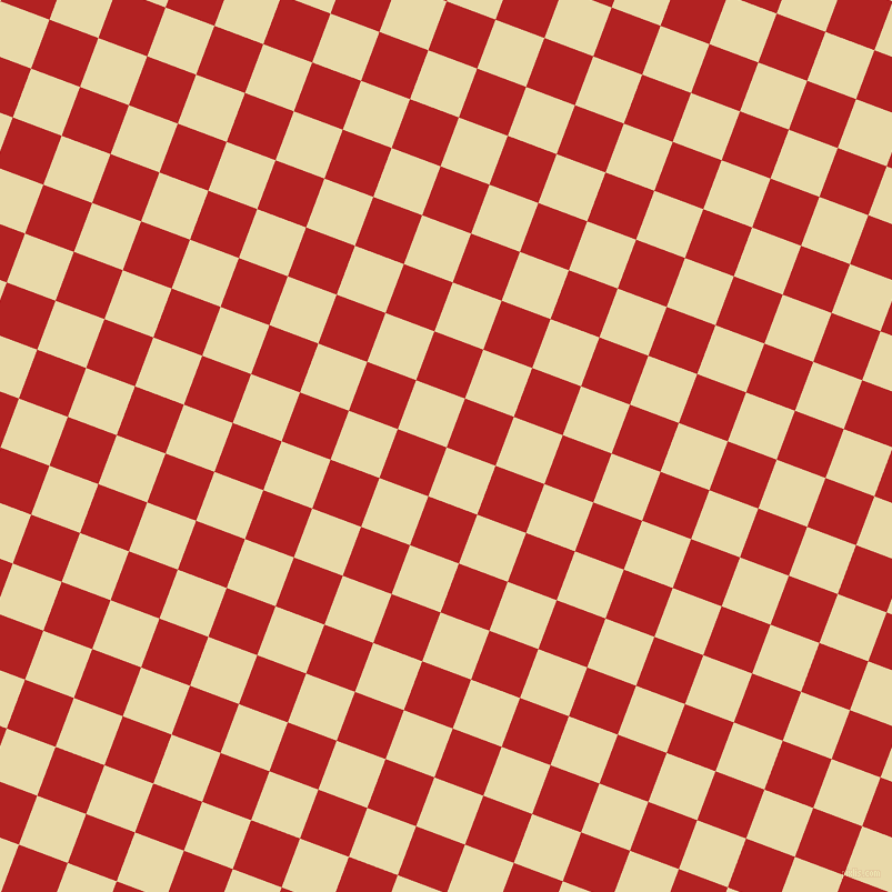 69/159 degree angle diagonal checkered chequered squares checker pattern checkers background, 47 pixel squares size, , Sidecar and Fire Brick checkers chequered checkered squares seamless tileable