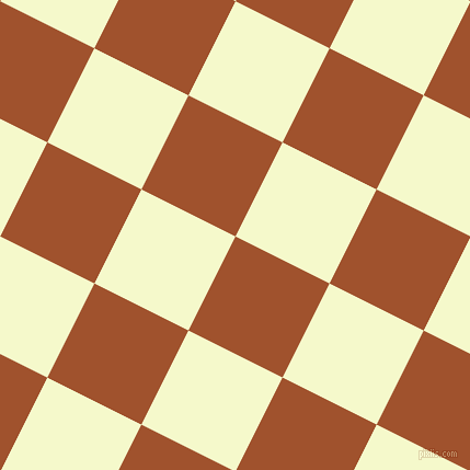 63/153 degree angle diagonal checkered chequered squares checker pattern checkers background, 96 pixel square size, , Sienna and Carla checkers chequered checkered squares seamless tileable