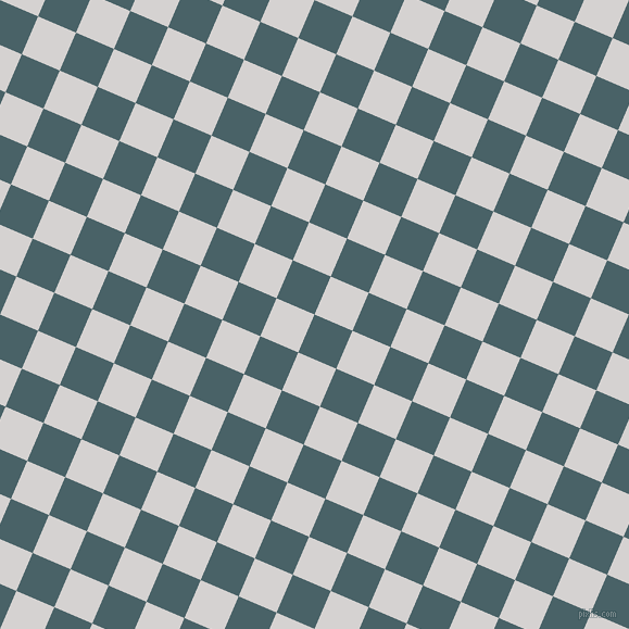 67/157 degree angle diagonal checkered chequered squares checker pattern checkers background, 38 pixel square size, , Smalt Blue and Mercury checkers chequered checkered squares seamless tileable