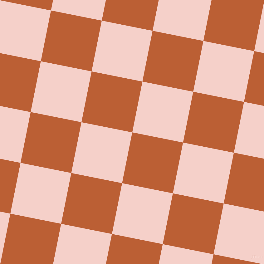 79/169 degree angle diagonal checkered chequered squares checker pattern checkers background, 166 pixel square size, , Smoke Tree and Coral Candy checkers chequered checkered squares seamless tileable