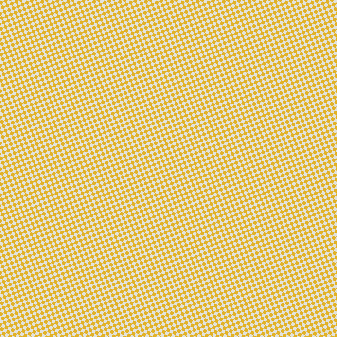 67/157 degree angle diagonal checkered chequered squares checker pattern checkers background, 7 pixel square size, , Snow Drift and Gold Tips checkers chequered checkered squares seamless tileable