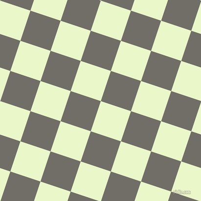 72/162 degree angle diagonal checkered chequered squares checker pattern checkers background, 65 pixel squares size, , Snow Flurry and Ironside Grey checkers chequered checkered squares seamless tileable