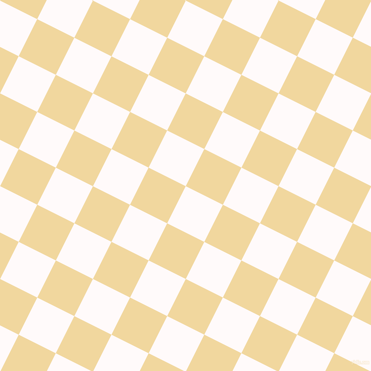 63/153 degree angle diagonal checkered chequered squares checker pattern checkers background, 82 pixel square size, , Snow and Splash checkers chequered checkered squares seamless tileable