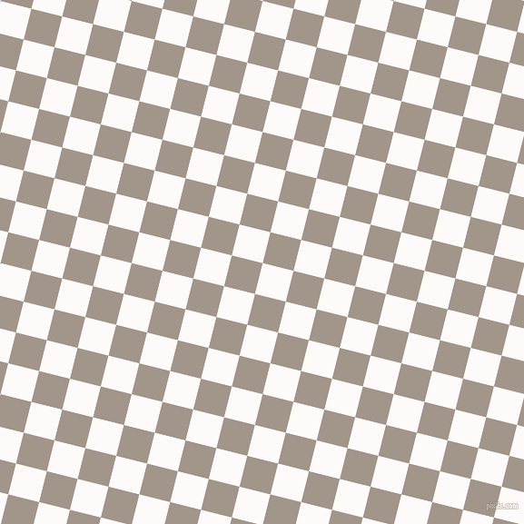 76/166 degree angle diagonal checkered chequered squares checker pattern checkers background, 35 pixel square size, , Snow and Zorba checkers chequered checkered squares seamless tileable