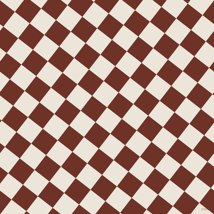 52/142 degree angle diagonal checkered chequered squares checker pattern checkers background, 73 pixel squares size, , Soapstone and Pueblo checkers chequered checkered squares seamless tileable