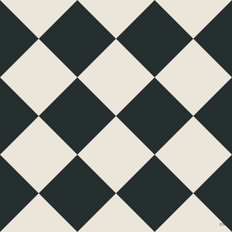 45/135 degree angle diagonal checkered chequered squares checker pattern checkers background, 192 pixel square size, , Soapstone and Swamp checkers chequered checkered squares seamless tileable