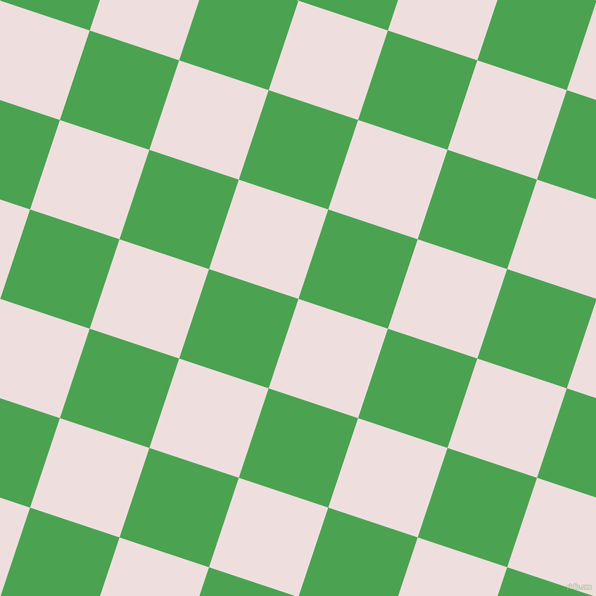 72/162 degree angle diagonal checkered chequered squares checker pattern checkers background, 134 pixel squares size, , Soft Peach and Fruit Salad checkers chequered checkered squares seamless tileable