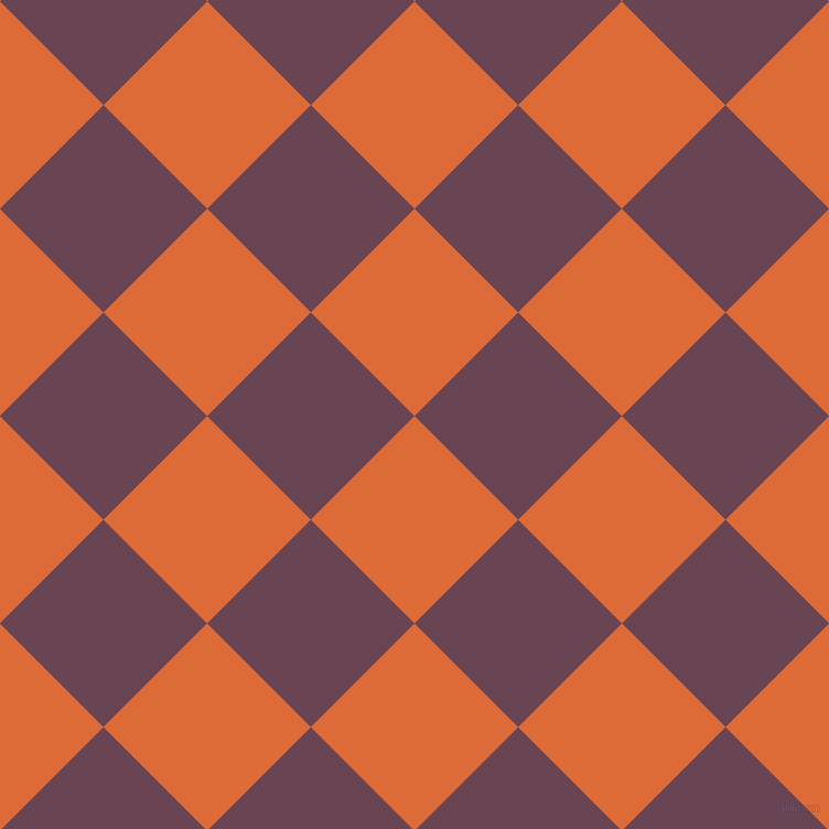 45/135 degree angle diagonal checkered chequered squares checker pattern checkers background, 133 pixel squares size, , Sorbus and Finn checkers chequered checkered squares seamless tileable