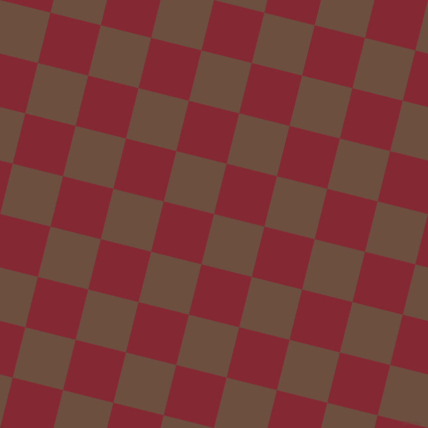 76/166 degree angle diagonal checkered chequered squares checker pattern checkers background, 104 pixel squares size, , Spice and Shiraz checkers chequered checkered squares seamless tileable