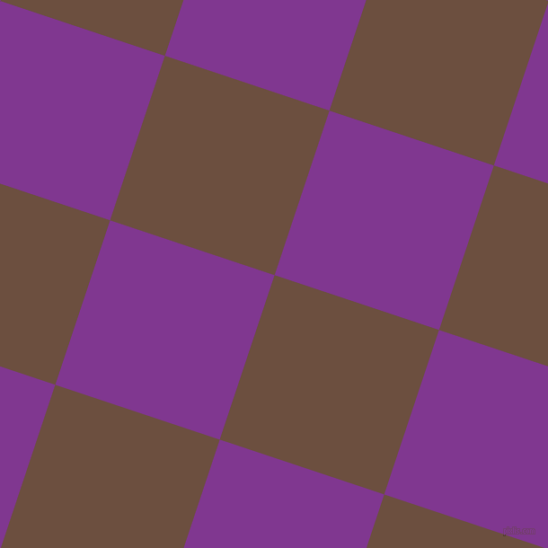 72/162 degree angle diagonal checkered chequered squares checker pattern checkers background, 193 pixel squares size, , Spice and Vivid Violet checkers chequered checkered squares seamless tileable