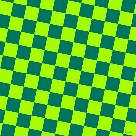 79/169 degree angle diagonal checkered chequered squares checker pattern checkers background, 46 pixel squares size, , Spring Bud and Tropical Rain Forest checkers chequered checkered squares seamless tileable