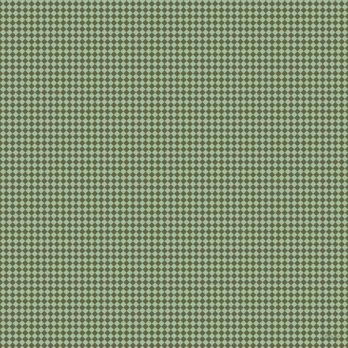 45/135 degree angle diagonal checkered chequered squares checker pattern checkers background, 9 pixel square size, , Spring Rain and Woodland checkers chequered checkered squares seamless tileable
