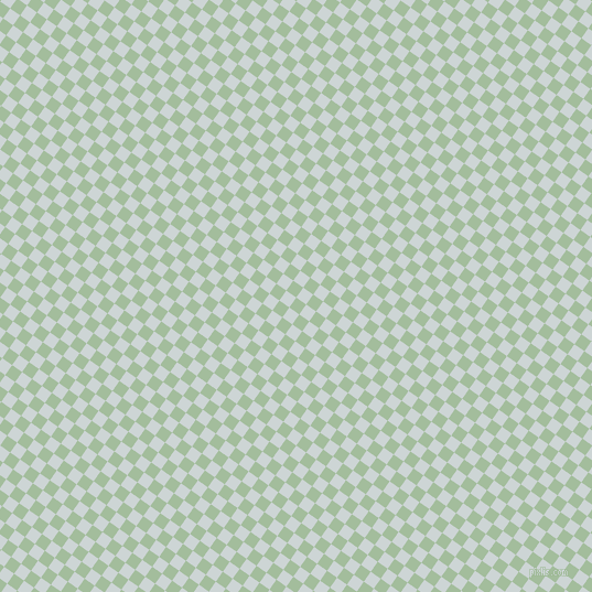 55/145 degree angle diagonal checkered chequered squares checker pattern checkers background, 11 pixel squares size, , Spring Rain and Zumthor checkers chequered checkered squares seamless tileable