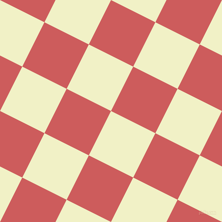 63/153 degree angle diagonal checkered chequered squares checker pattern checkers background, 101 pixel squares size, , Spring Sun and Indian Red checkers chequered checkered squares seamless tileable