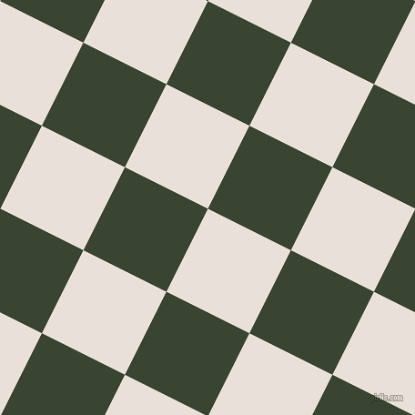 63/153 degree angle diagonal checkered chequered squares checker pattern checkers background, 102 pixel square size, , Spring Wood and Mallard checkers chequered checkered squares seamless tileable